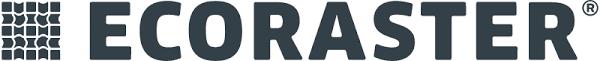 Ecoraster logo